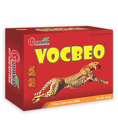 Vocbeo
